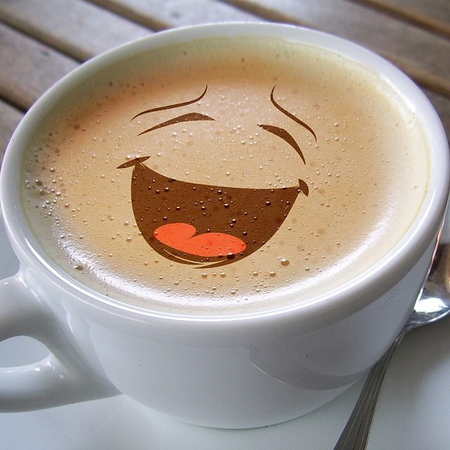 cup-1004269_640_mini