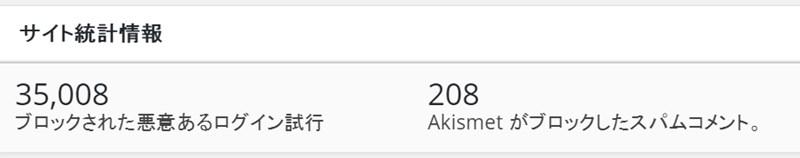 35000tassei