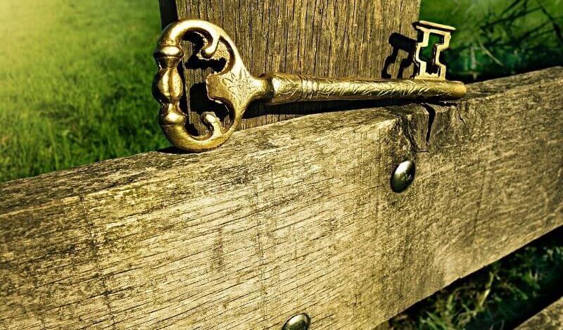 key-1600617_1280_mini