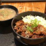 肉好き必見!兵庫の西宮ビーフ肉丼専門店が極旨すぎてやめられない!