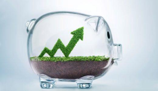フリーランスだからこそ継続課金ビジネスを構築すべき4つの理由
