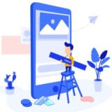 【iPostyアップデート】自動フォローをより効率的に行うための高機能フィルター